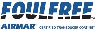 Foulfree logo