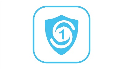 All-in-one protection icon